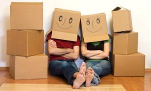 olcsó költöztetés budapest